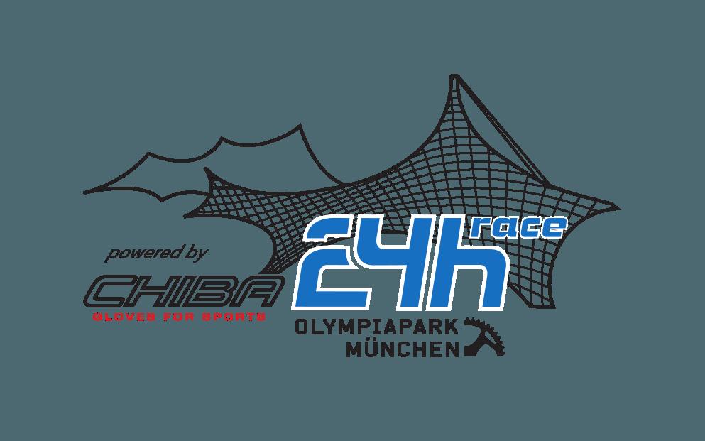 24h RACE München 2020