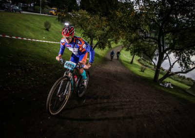 24h-race-muenchen-2017-11