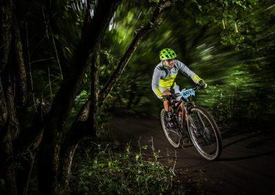 24h-race-muenchen-2017-10
