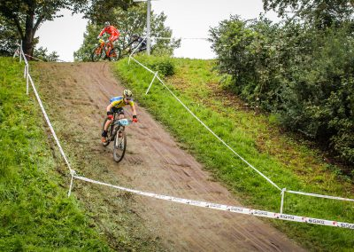 24h-race-muenchen-2017-17
