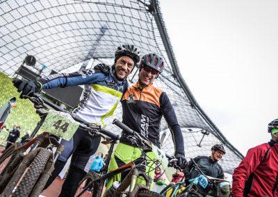 24h-race-muenchen-2017-15