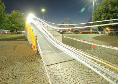24h-race-Muenchen-2014-02