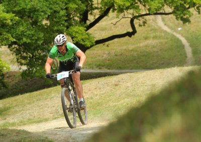 24h-race-Muenchen-2014-06