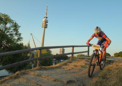 24h-race-Muenchen-2014-09