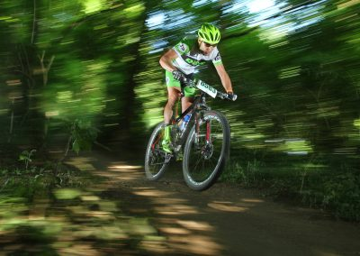 24h-race-Muenchen-2014-10