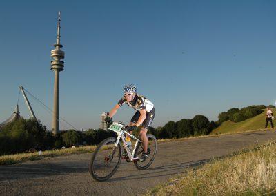 24h-race-Muenchen-2014-11