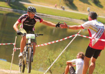 24h-race-Muenchen-2014-15