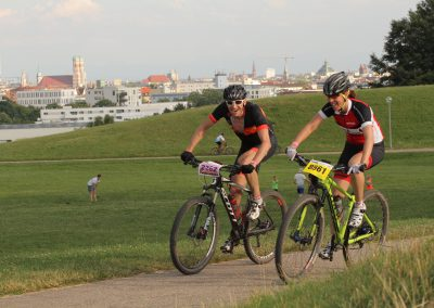 24h-race-muenchen-2016-20
